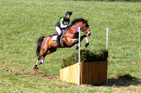 Willham.Michael.Fernhill Cayenne.vf8